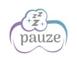 https://www.logocontest.com/public/logoimage/16291230952.jpg