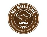 https://www.logocontest.com/public/logoimage/1629132996mr-kolache1.jpg