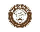https://www.logocontest.com/public/logoimage/1629132996mr-kolache2.jpg