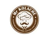 https://www.logocontest.com/public/logoimage/1629132996mr-kolache3.jpg