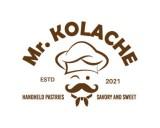 https://www.logocontest.com/public/logoimage/1629134445mr-kolache4.jpg