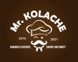 https://www.logocontest.com/public/logoimage/1629134445mr-kolache5.jpg