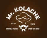 https://www.logocontest.com/public/logoimage/1629134445mr-kolache6.jpg