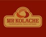 https://www.logocontest.com/public/logoimage/1629134847Kolache3.png