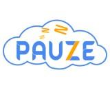 https://www.logocontest.com/public/logoimage/1629136785PAUZE05.jpg