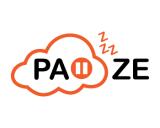 https://www.logocontest.com/public/logoimage/1629165258Untitled-2.png