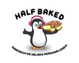 https://www.logocontest.com/public/logoimage/1629207233halfbaked25.png