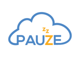 https://www.logocontest.com/public/logoimage/1629215646Untitled-3.png