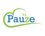 https://www.logocontest.com/public/logoimage/1629216102P.png
