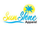 https://www.logocontest.com/public/logoimage/1629219102s.png