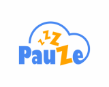 https://www.logocontest.com/public/logoimage/1629220168Pauze9.png