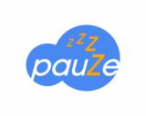 https://www.logocontest.com/public/logoimage/1629221630Pauze10.png