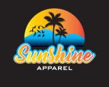 https://www.logocontest.com/public/logoimage/1629236492SS.png