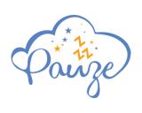 https://www.logocontest.com/public/logoimage/1629257221PAUZE.png