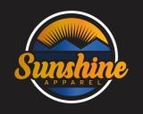 https://www.logocontest.com/public/logoimage/16292706471.jpg