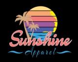 https://www.logocontest.com/public/logoimage/1629293646Sunshine-Apparel02.jpg