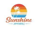 https://www.logocontest.com/public/logoimage/1629294147Sunshine-Apparel1.jpg