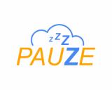 https://www.logocontest.com/public/logoimage/1629296175Pauze12.png