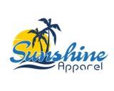 https://www.logocontest.com/public/logoimage/1629296784Sunshine-Apparel03.jpg