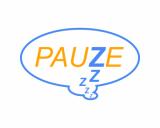 https://www.logocontest.com/public/logoimage/1629296974Pauze13.png