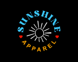 https://www.logocontest.com/public/logoimage/1629300835Sunshine5.png