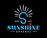 https://www.logocontest.com/public/logoimage/1629300835Sunshine6.png