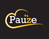 https://www.logocontest.com/public/logoimage/1629326420111.png