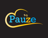 https://www.logocontest.com/public/logoimage/16293265342222.png