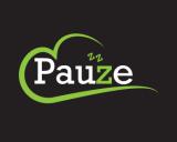 https://www.logocontest.com/public/logoimage/16293266333333.png