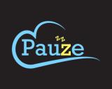 https://www.logocontest.com/public/logoimage/1629326985444.png