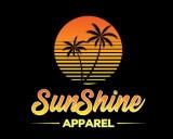 https://www.logocontest.com/public/logoimage/1629329958sunshine.jpg