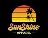 https://www.logocontest.com/public/logoimage/1629330274sunshine-1.jpg