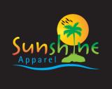 https://www.logocontest.com/public/logoimage/1629330415SUNNN.png