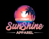https://www.logocontest.com/public/logoimage/1629332711sunshine-2.jpg