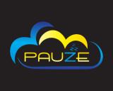 https://www.logocontest.com/public/logoimage/1629333188ppp.png