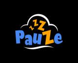 https://www.logocontest.com/public/logoimage/1629341299Pauze14.png