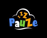 https://www.logocontest.com/public/logoimage/1629341299Pauze15.png