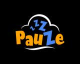 https://www.logocontest.com/public/logoimage/1629341299Pauze16.png