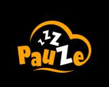 https://www.logocontest.com/public/logoimage/1629341299Pauze17.png