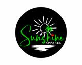 https://www.logocontest.com/public/logoimage/1629343182Sunshine4.png