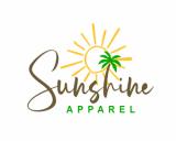 https://www.logocontest.com/public/logoimage/1629343571Sunshine8.png
