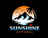 https://www.logocontest.com/public/logoimage/1629347042Sunshine9.png