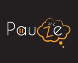 https://www.logocontest.com/public/logoimage/1629350981PA.png