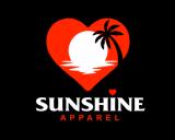 https://www.logocontest.com/public/logoimage/1629368115Sunshine10.png