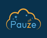 https://www.logocontest.com/public/logoimage/1629368588Untitled-2.png