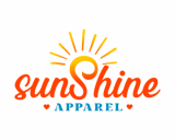 https://www.logocontest.com/public/logoimage/1629381492Sunshine11.png