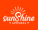 https://www.logocontest.com/public/logoimage/1629381492Sunshine12.png
