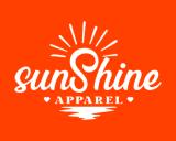 https://www.logocontest.com/public/logoimage/1629381765Sunshine13.png