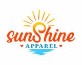https://www.logocontest.com/public/logoimage/1629383374Sunshine14.png