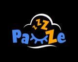 https://www.logocontest.com/public/logoimage/1629387552Pauze20.png